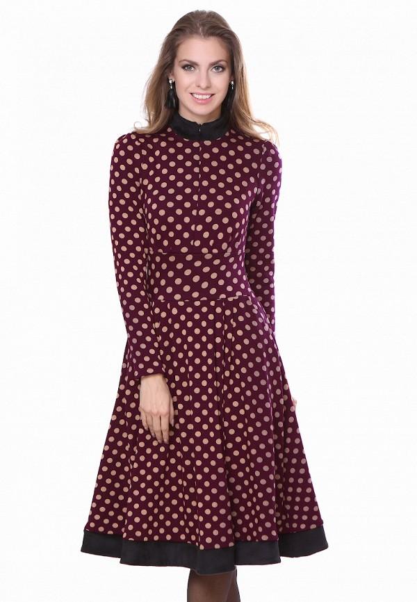 цены Платье Olivegrey Olivegrey MP002XW0DLHB