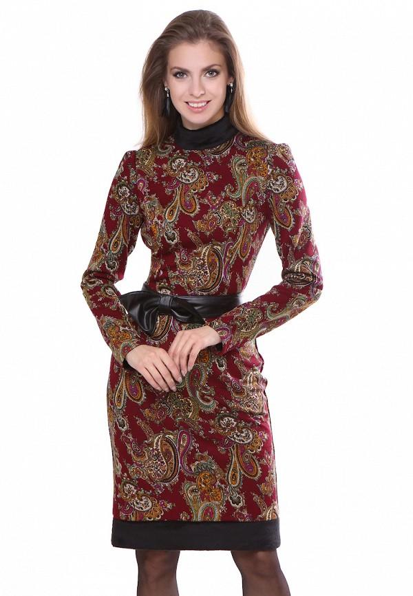 Платье Olivegrey Olivegrey MP002XW0DLHC платье olivegrey olivegrey mp002xw1h7tb