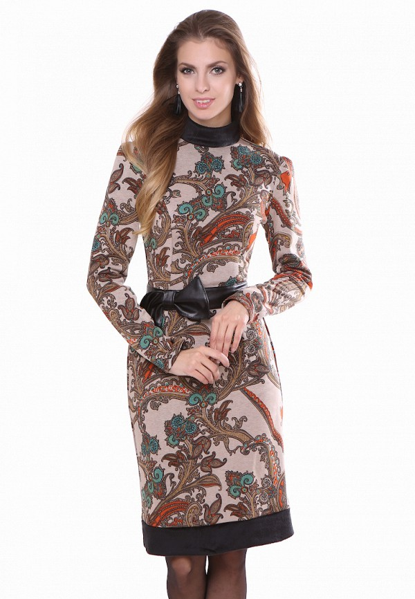 Платье Olivegrey Olivegrey MP002XW0DLHD платье olivegrey olivegrey mp002xw1h7tb