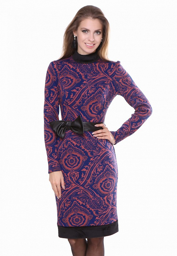 Платье Olivegrey Olivegrey MP002XW0DLHE платье olivegrey olivegrey mp002xw1906e