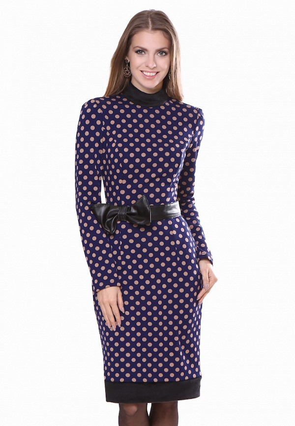 Платье Olivegrey Olivegrey MP002XW0DLHG