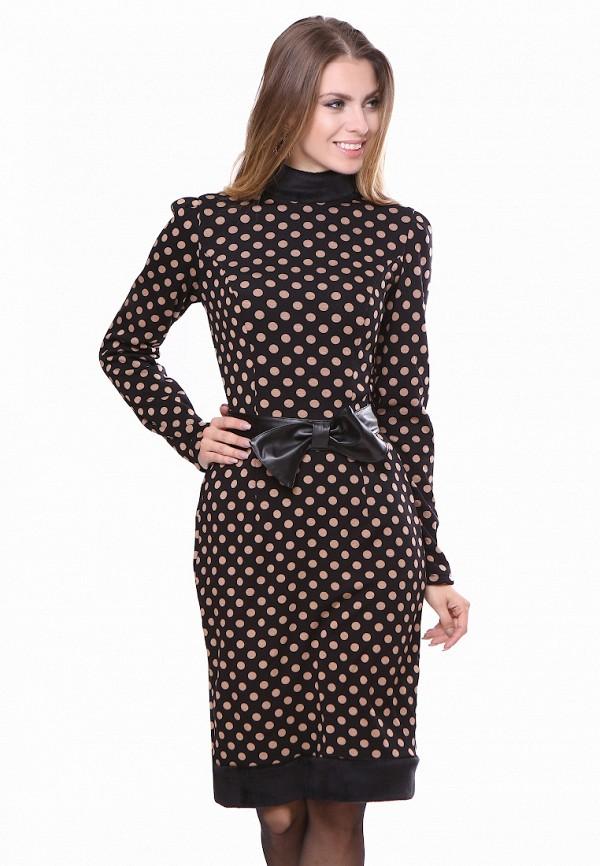 Платье Olivegrey Olivegrey MP002XW0DLHH платье olivegrey olivegrey mp002xw0f8b3