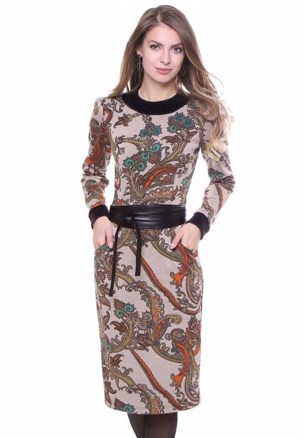 Платье Olivegrey Olivegrey MP002XW0DLHJ платье olivegrey olivegrey mp002xw0dlin