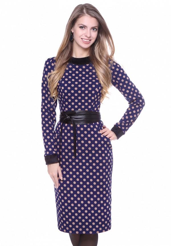 Платье Olivegrey Olivegrey MP002XW0DLHL платье olivegrey olivegrey mp002xw1906e