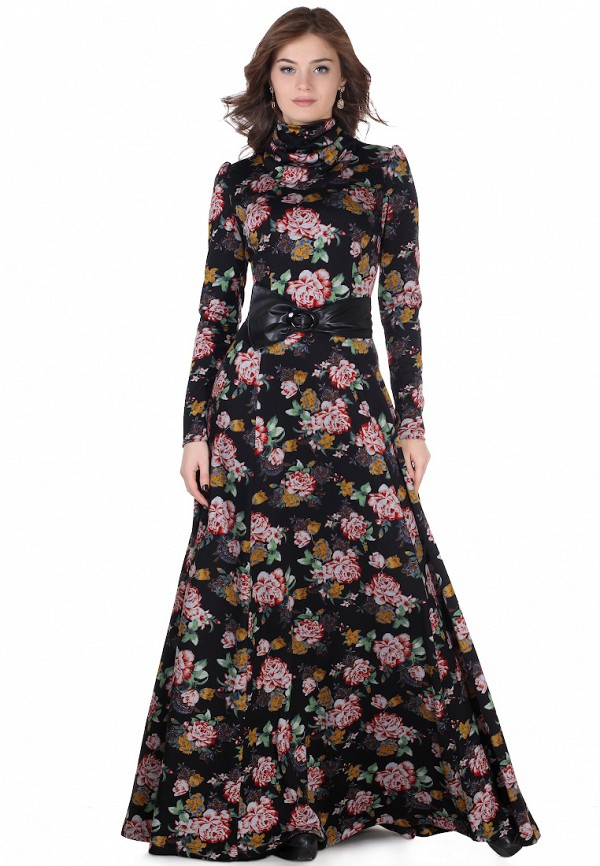 Платье Olivegrey Olivegrey MP002XW0DLHQ платье olivegrey olivegrey mp002xw0f8b3