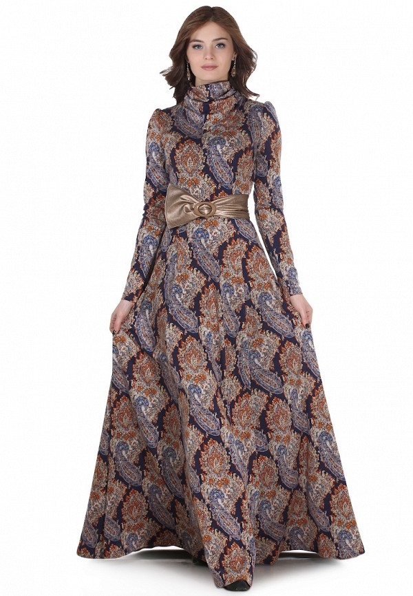 Платье Olivegrey Olivegrey MP002XW0DLHT цена 2017