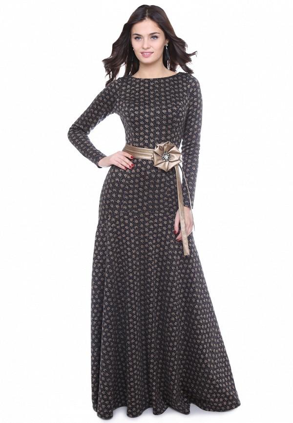 Платье Olivegrey Olivegrey MP002XW0DLHU платье olivegrey olivegrey mp002xw1b2ix