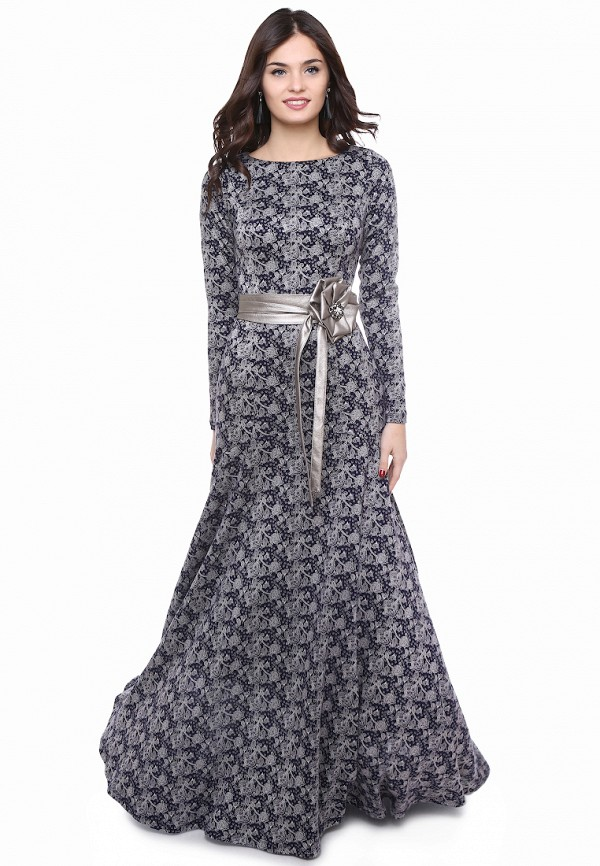 Платье Olivegrey Olivegrey MP002XW0DLHW платье olivegrey olivegrey mp002xw1h7tb