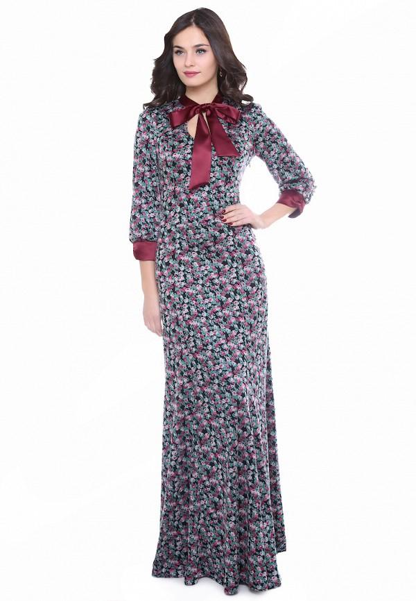 купить Платье Olivegrey Olivegrey MP002XW0DLI2 дешево