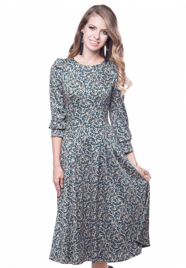 купить Платье Olivegrey Olivegrey MP002XW0DLI9 дешево