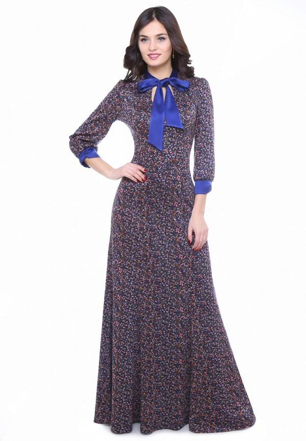 Платье Olivegrey Olivegrey MP002XW0DLIC платье olivegrey olivegrey mp002xw1h7tb