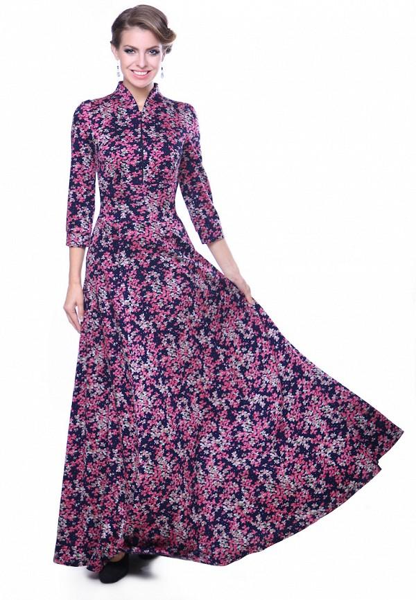 Платье Olivegrey Olivegrey MP002XW0DLIE