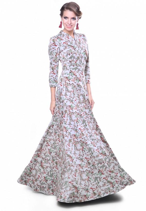 Платье Olivegrey Olivegrey MP002XW0DLII платье olivegrey olivegrey mp002xw1b2ix