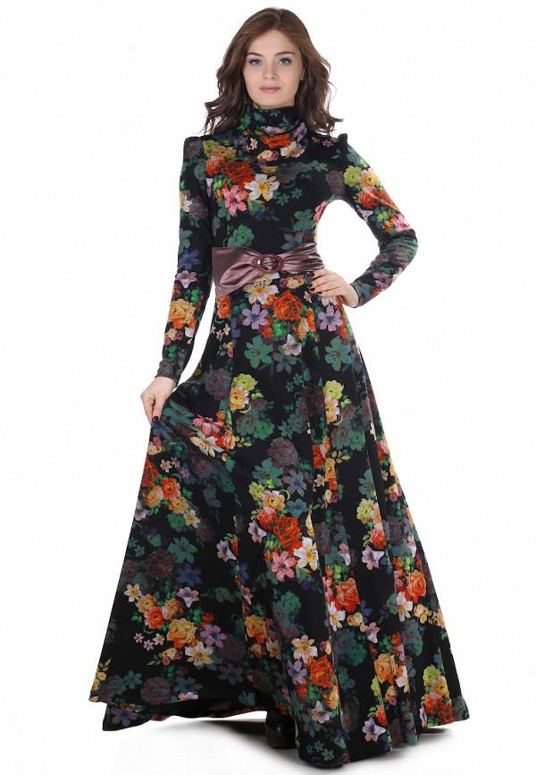 Платье Olivegrey Olivegrey MP002XW0DLIM платье olivegrey olivegrey mp002xw0dlin