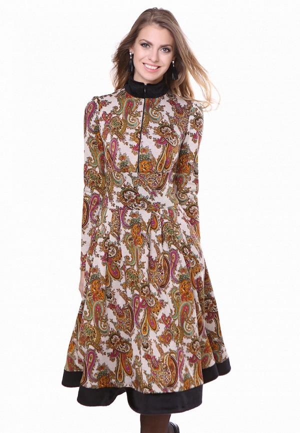 Платье Olivegrey Olivegrey MP002XW0DLIO платье olivegrey olivegrey mp002xw0f8b3