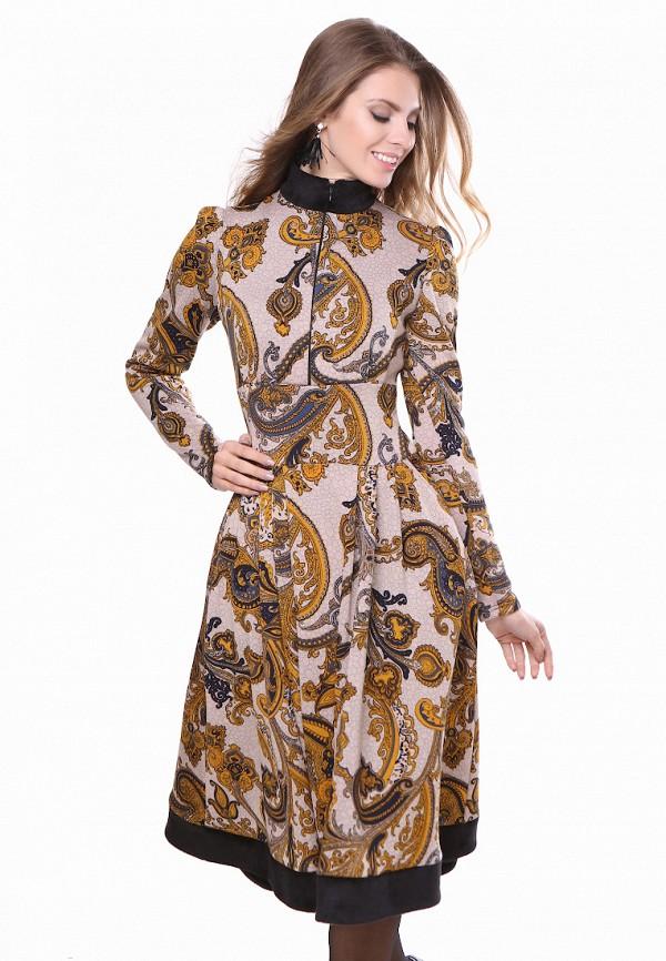 Платье Olivegrey Olivegrey MP002XW0DLIP платье olivegrey olivegrey mp002xw1906e