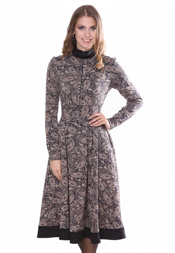 Платье Olivegrey Olivegrey MP002XW0DLIS платье olivegrey olivegrey mp002xw1h7tb