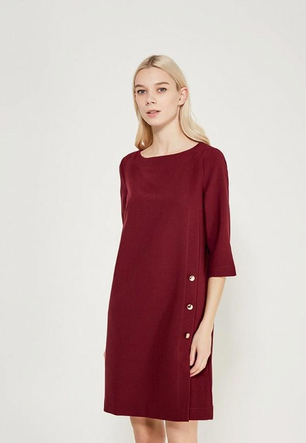 где купить Платье Affari Affari MP002XW0DMB5 по лучшей цене