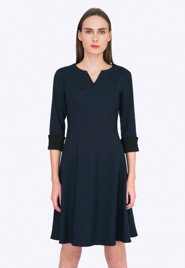 Платье Emka Emka MP002XW0DMEJ