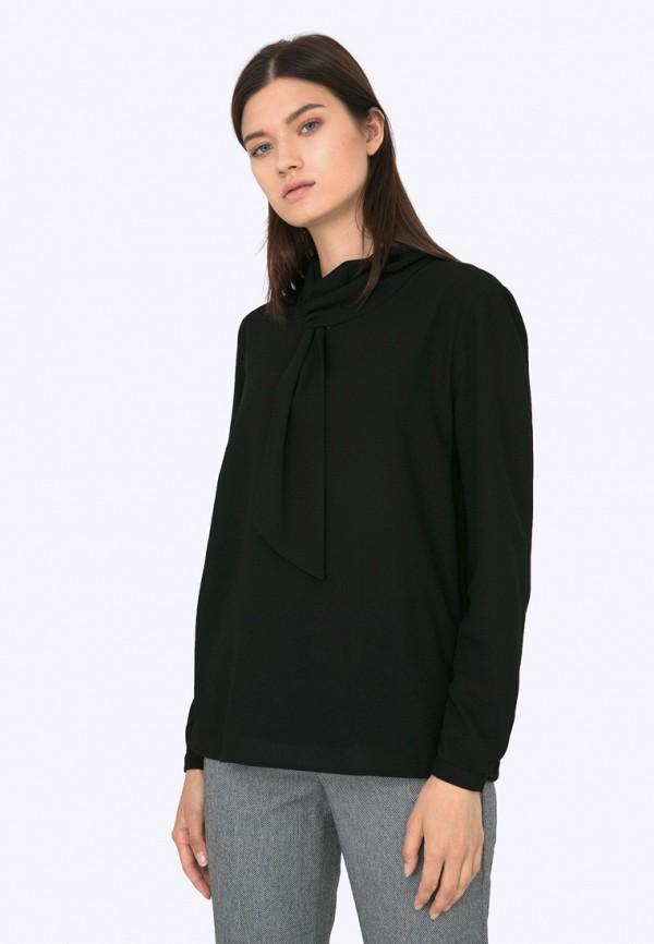 Блуза Emka Emka MP002XW0DMER