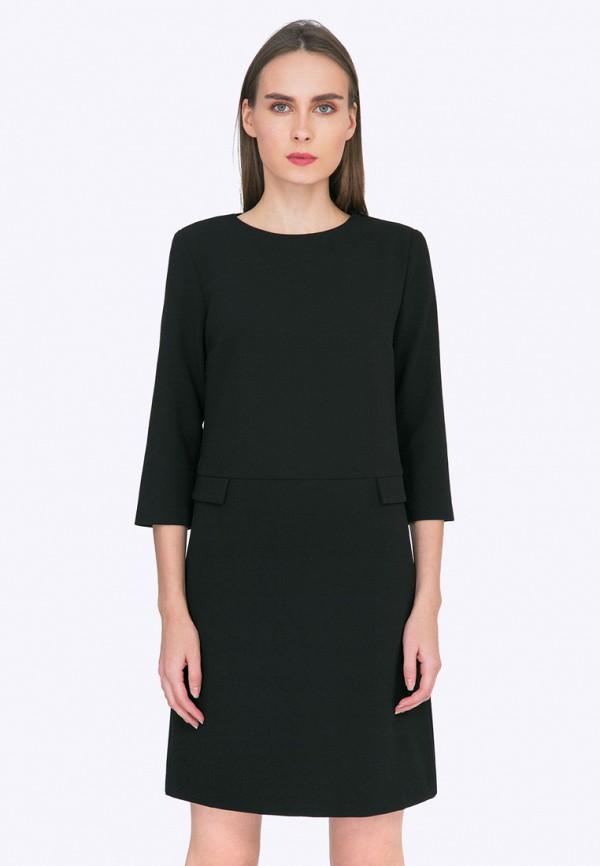 Платье Emka Emka MP002XW0DMET