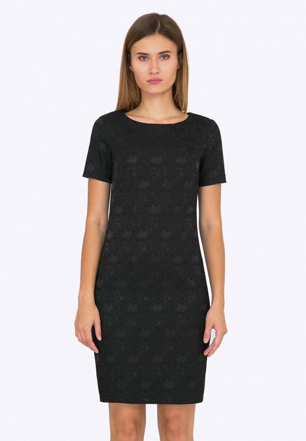 Платье Emka Emka MP002XW0DMF2