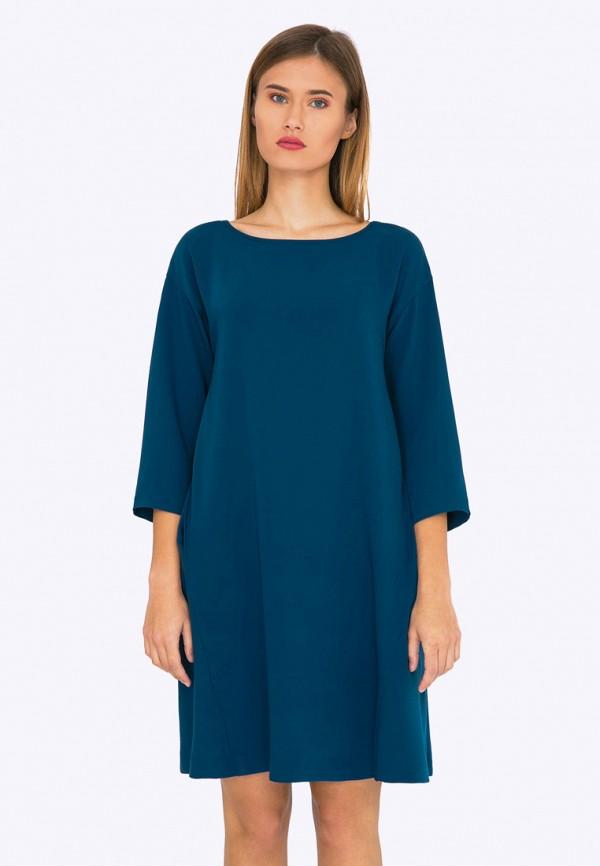Платье Emka Emka MP002XW0DMFH