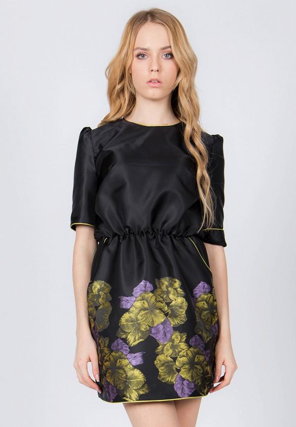 Платье Vestetica Vestetica MP002XW0DMG8 платье vestetica vestetica mp002xw141tk