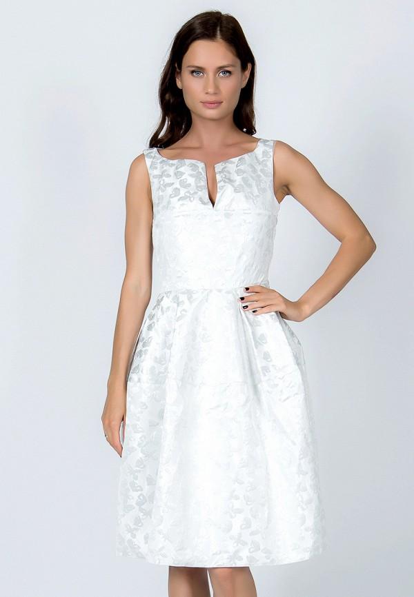 Платье Vestetica Vestetica MP002XW0DMGP платье vestetica vestetica mp002xw141tk