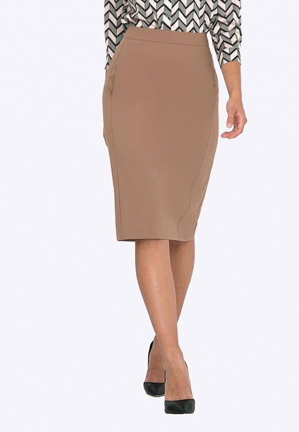 Юбка Emka Emka MP002XW0DMI1 юбки emka fashion юбка