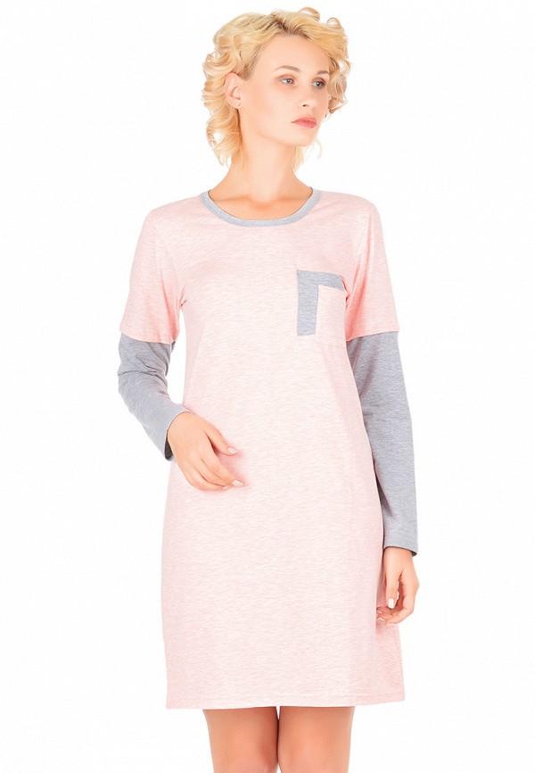 Сорочка ночная Barwa garments