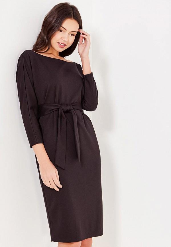 Платье Alina Assi Alina Assi MP002XW0DMLO
