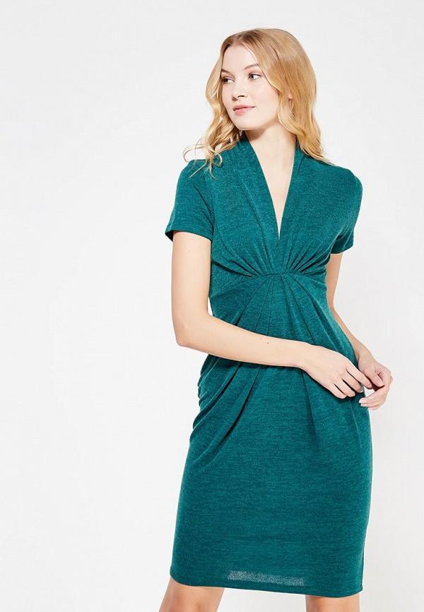 Платье Alina Assi Alina Assi MP002XW0DMLV