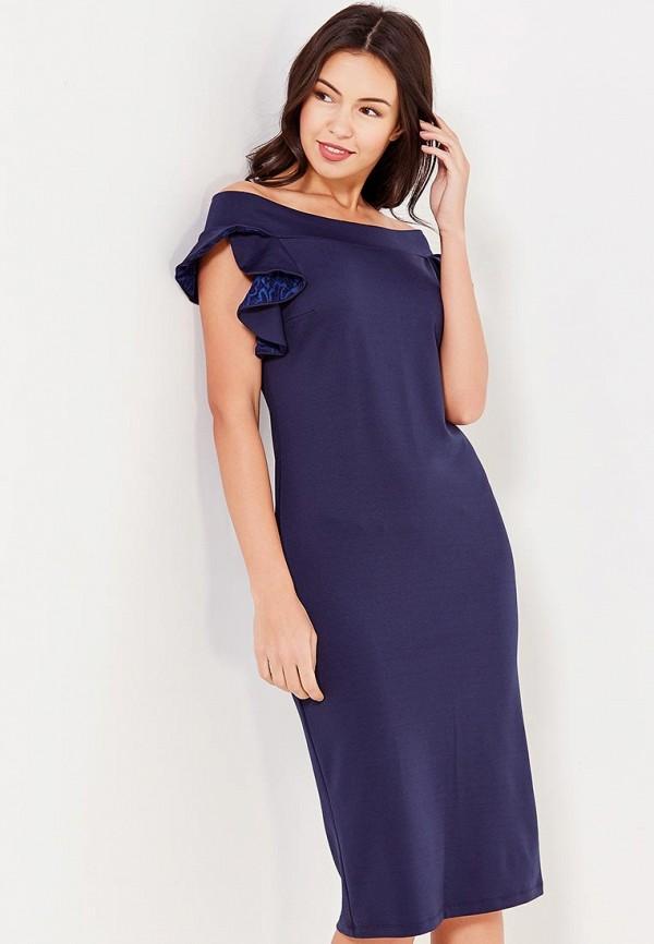 Платье Alina Assi Alina Assi MP002XW0DMLX цена