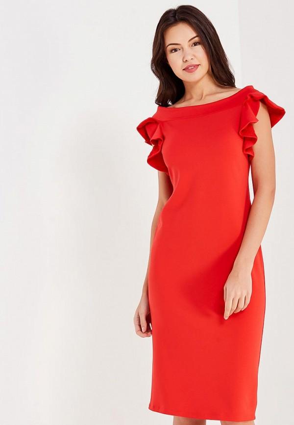 Платье Alina Assi Alina Assi MP002XW0DMLY