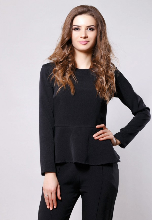 Блуза SFN