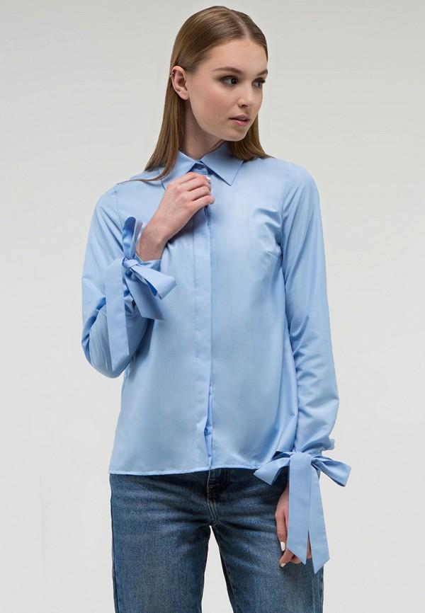 Рубашка MirrorStore MirrorStore MP002XW0DMRC юбка mirrorstore mirrorstore mp002xw0f51w