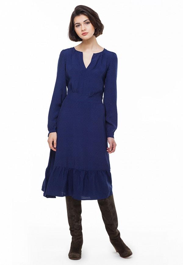 Платье Vilatte Vilatte MP002XW0DMUW платье vilatte vilatte mp002xw0dmuw