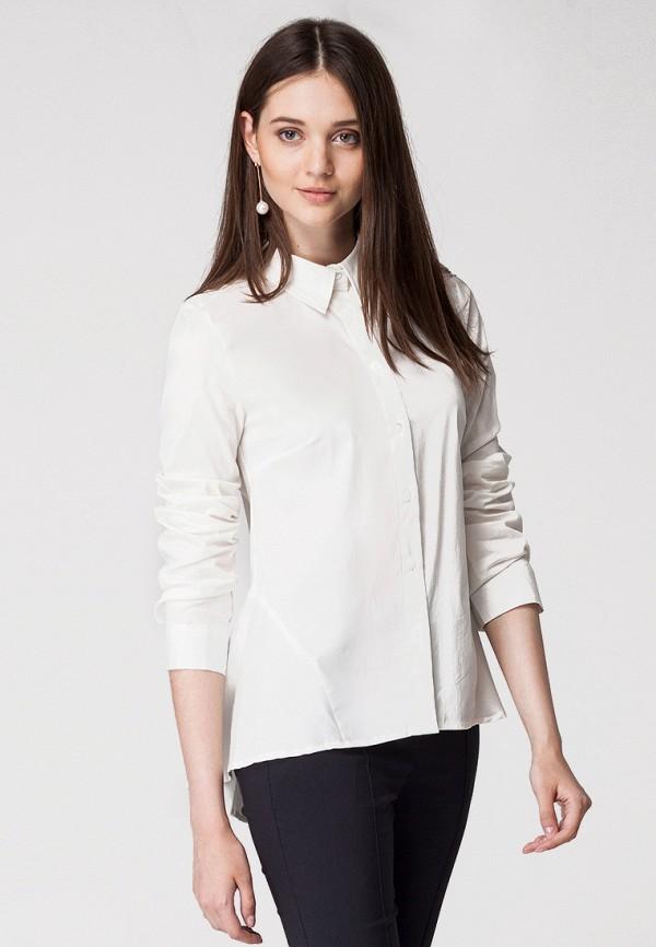 Рубашка Vilatte Vilatte MP002XW0DN2W