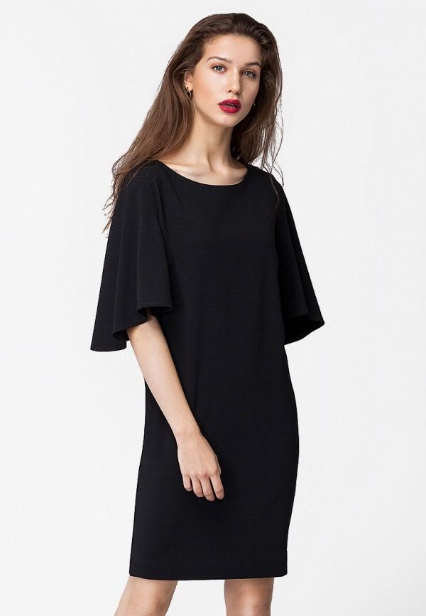 Платье Vilatte Vilatte MP002XW0DN41 платье vilatte vilatte mp002xw193ga