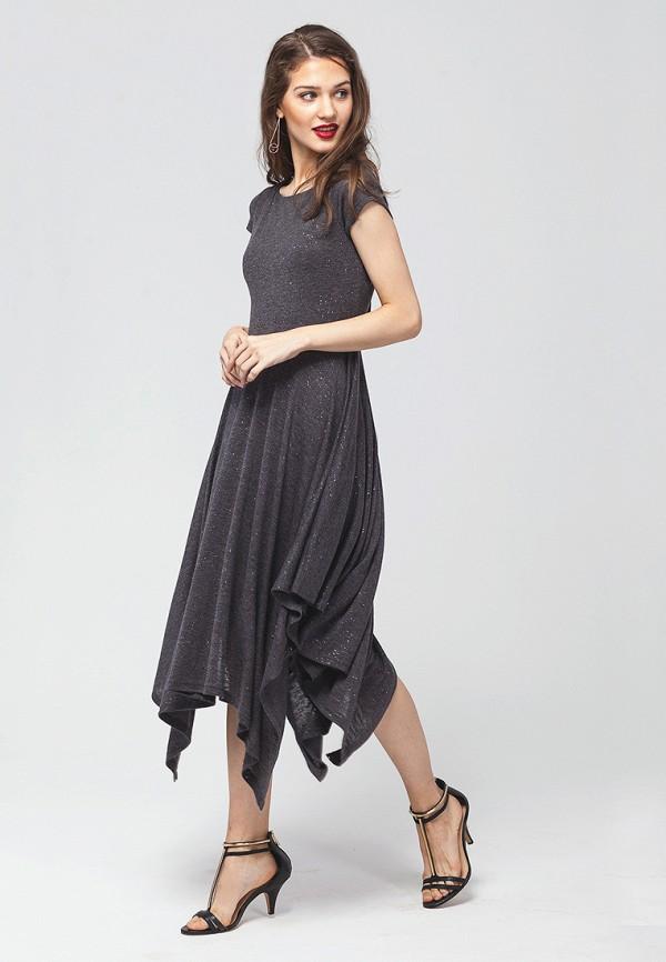 Платье Vilatte Vilatte MP002XW0DN4H платье vilatte vilatte mp002xw193ga