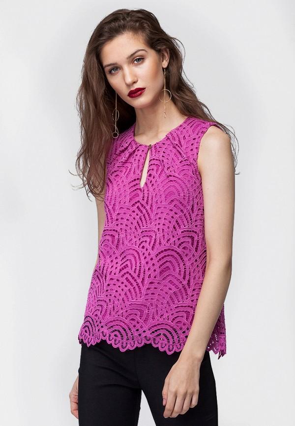 Блуза Vilatte Vilatte MP002XW0DN4U блуза vilatte vilatte mp002xw0dn4d