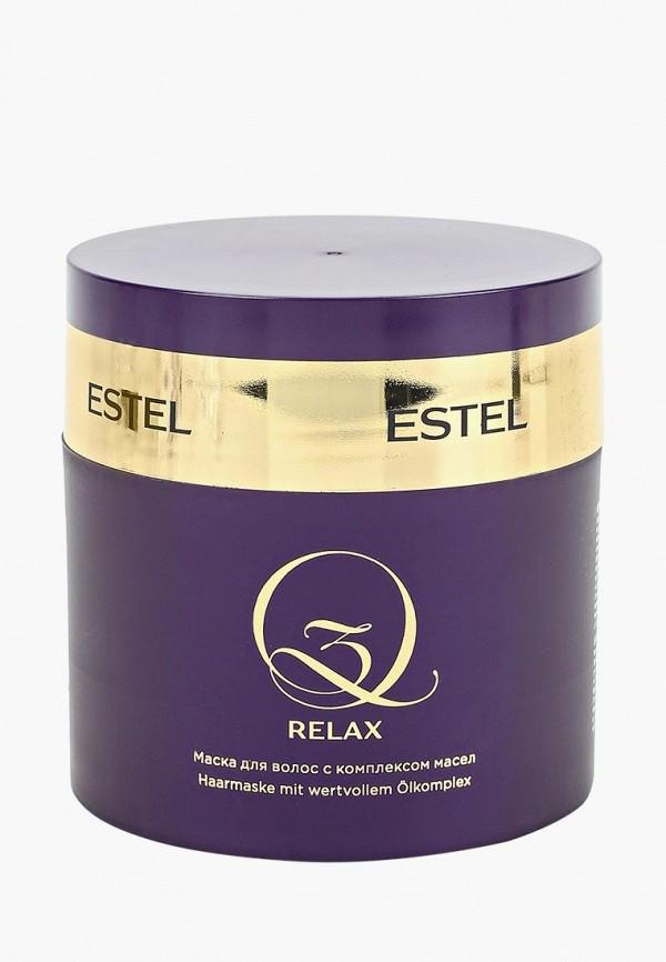 Маска для волос Estel Estel MP002XW0DNLR недорого