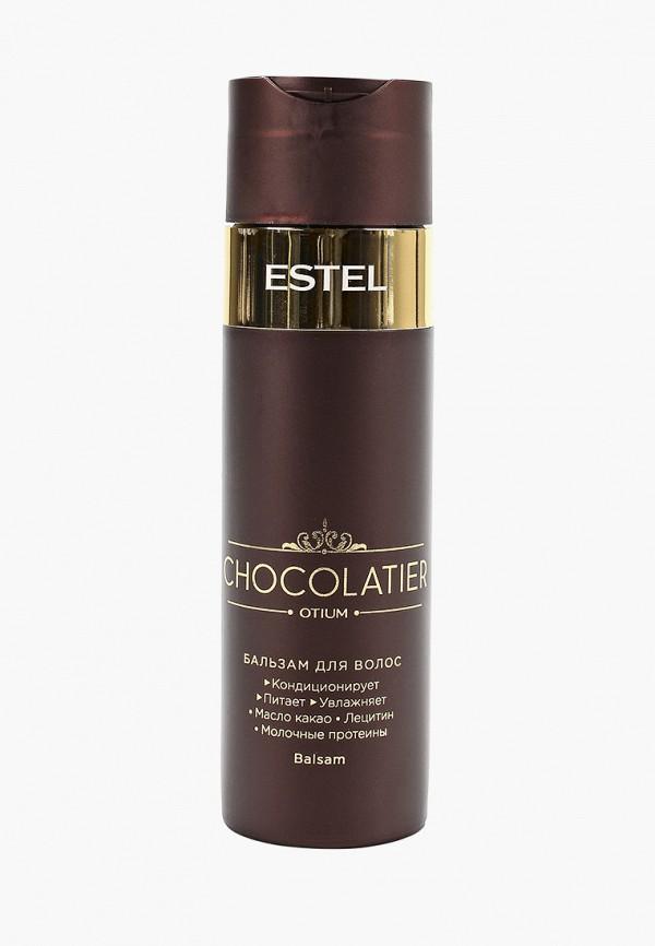 Бальзам для волос Estel Estel MP002XW0DNLU недорого