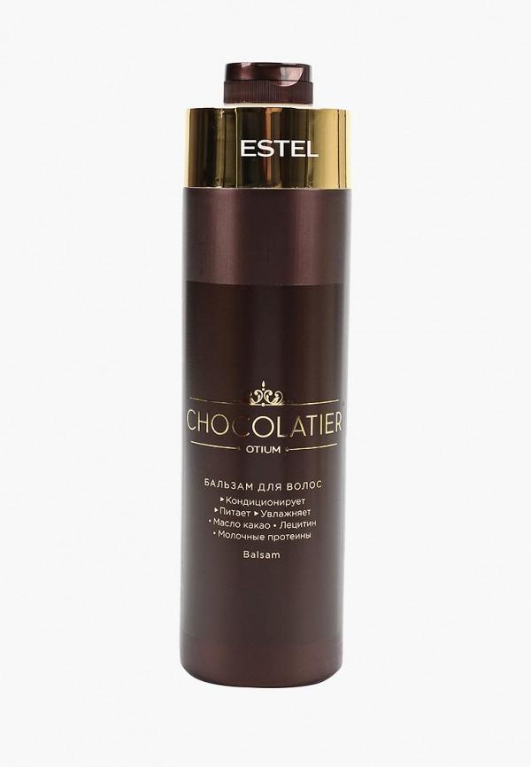 Бальзам для волос Estel Estel MP002XW0DNLV продукция estel для волос