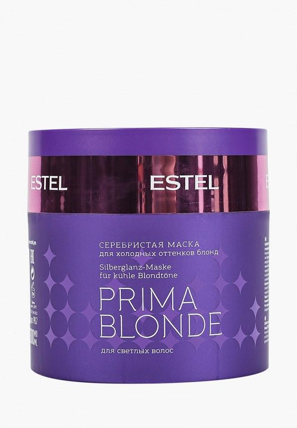 Маска для волос Estel Estel MP002XW0DNMY недорого