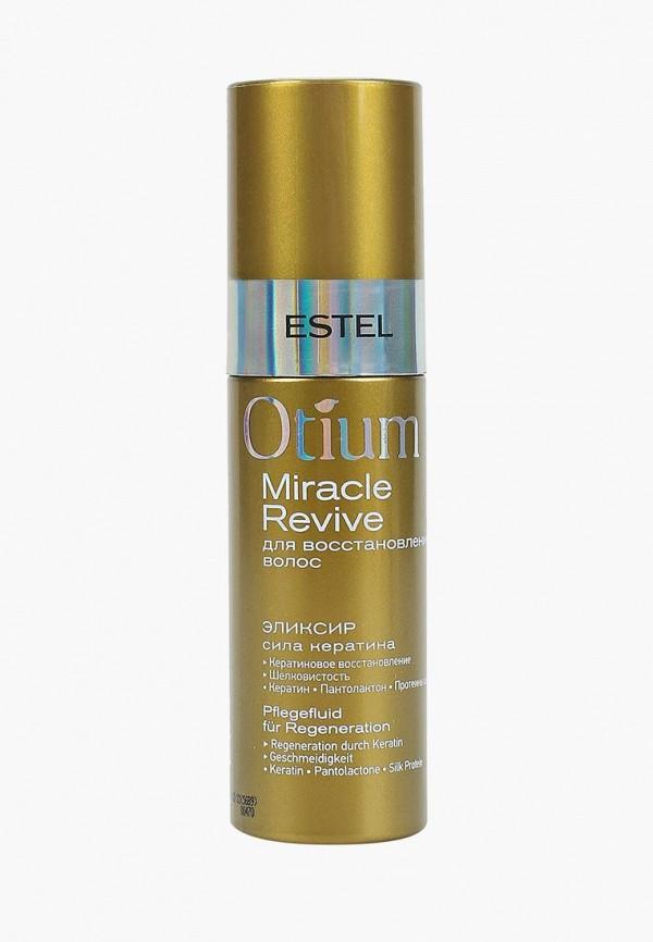 Эликсир для волос Estel Estel MP002XW0DNN7 цена