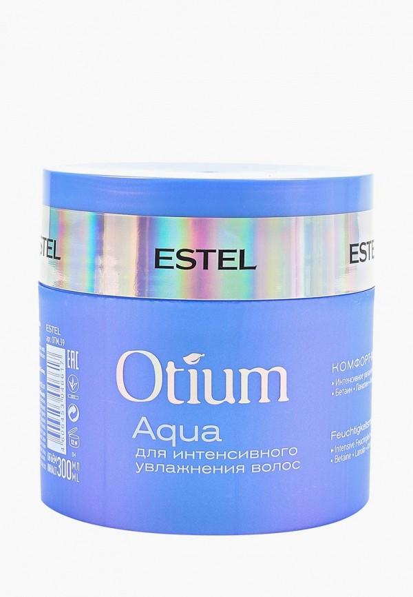 Маска для волос Estel Estel MP002XW0DNNB недорого