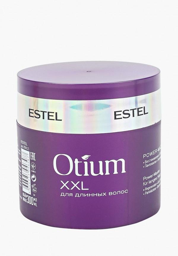 Маска для волос Estel Estel MP002XW0DNNC недорого