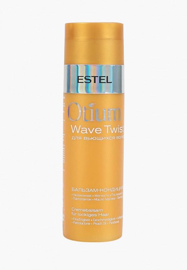 Бальзам для волос Estel Estel MP002XW0DNNN недорого